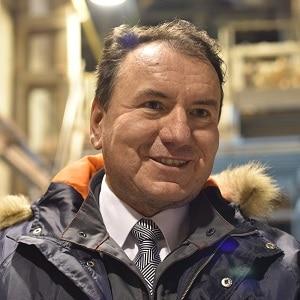 Pavel Bobosik